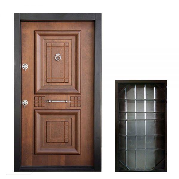 درب-ضد-سرقت-آراز