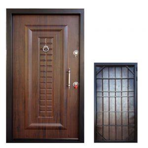درب-ضد-سرقت-ونوس-pvc