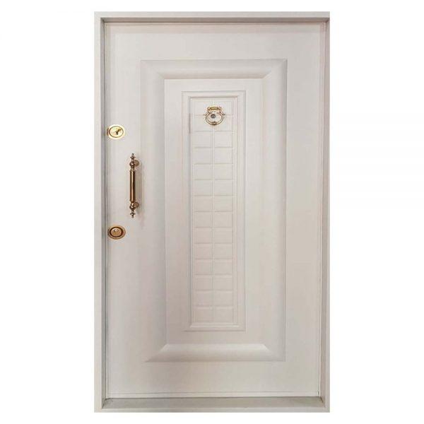درب-ضد-سرقت-ونوس-پی-وی-سی-سفید2